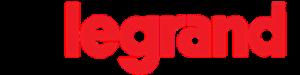 Installatore Legrand