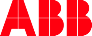 Installatore ABB