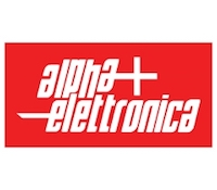 Alpha Elettronica