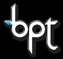 Installatore BPT