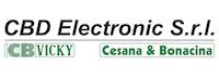 CDB Electronic