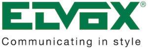 Installatore Elvox