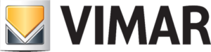 Installatore Vimar