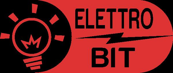 Elettricista e antifurto a Legnano